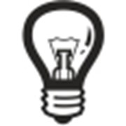 Подключаем ваши осветительные приборы к системе Умный дом фото