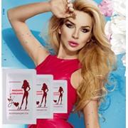 MADAME ORGASME - гель – стимулятор активной сексуальной жизни для любой женщины!