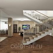 Дизайн проект интерьера дома фото