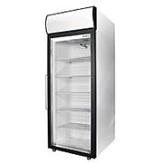 Шкаф холодильный фармацевтический ШХФ-0,5 ДС ШХФ-0,5ДС фото