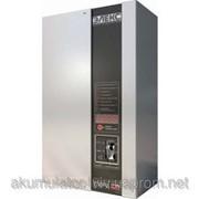 Стабилизатор напряжения ЭЛЕКС 1-фазный тиристорный ГЕРЦ М 36-1/40 фото