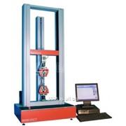 Универсальная испытательная машина М500-50СТ фото