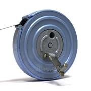 Рулетка стальная 5м Р5УЗК фото