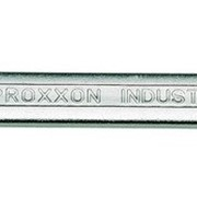 Ключ Proxxon 23908 фото