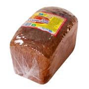 Хлеб Стахановский формовой 0,4 фото