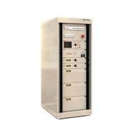 Цифровой телевизионный передатчик АГАТ 1000 фото