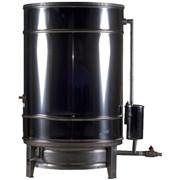 Аквадистиллятор АДЭ-40 фото