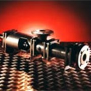 Насос промышленный серии Merline AB фото