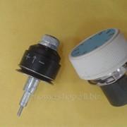 Регулятор натяжения нити для бытовой машины фото