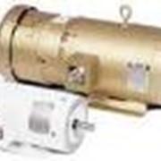 Тормозные двигатели фото