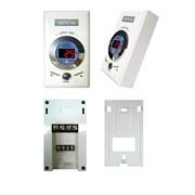 Регулятор температуры UTH-120 (терморегулятор) фото