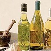 Уксус пищевой ароматизированный фото