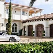Деньги под залог недвижимости фото
