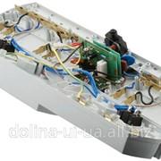 Фильтр высокочастотных помех ФВП-380 фото