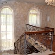 Индивидуальный пошив Дом 12 фото