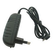 Зарядка для Acer Iconia Tab A200 фото
