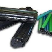 Заправка и восстановление лазерных картриджей в Могилеве фото