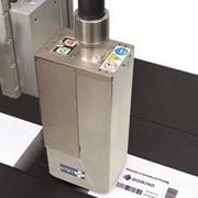 Принтер каплеструйный Domino A120GP фото