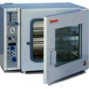 Шкаф сушильный вакуумный VT 6060 Р BL (Thermo Fisher Scientific) фото