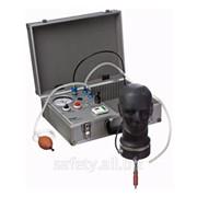 Оборудование испытательное TEST-IT 4100 фото