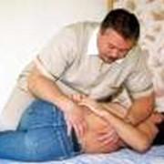 Услуги ортопеда фото