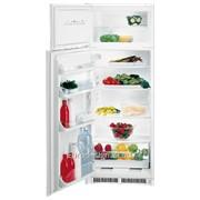 Холодильник Doppia Porta BD 2423 S/HA фото