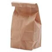 Пакеты бумажные, Мешок бумажный под цемент, Мешок бумажный под строительные смеси фото