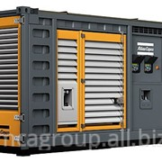 Дизельный компрессор Atlas Copco XRV 946 Cd фото