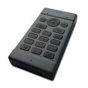 Noname Смартфон с клавишным управлением и озвученным интерфейсом ElSmart G3 арт. ЭГ18225 фото