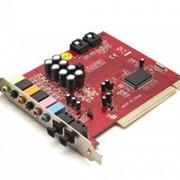 Контроллеры Deluxe DLC-S7 фото