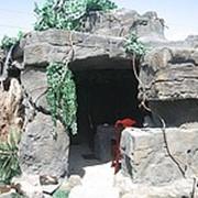 Пещеры, Пещеры соляные фото