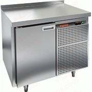 Стол холодильный Hicold SN 1/TN фото