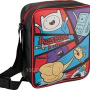 Сумка молодежная Kite Adventure Time AT16-576K 31514 фото
