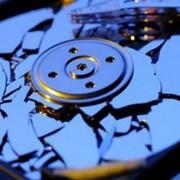 Защита корпоративных и персональных данных от утечек информации фото