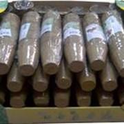 Упаковка в термоусадочную пленку Киев, упаковка продукции в термоусадочную пленку по самой низкой цене в Украине фото