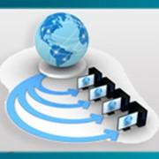 Сервера на базе Asterisk