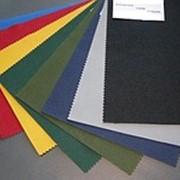 Ткань сумочная для производства тентов на прицепы фото