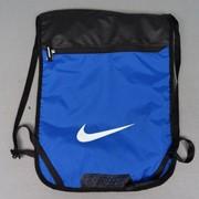 Сумка-мешок Nike BZ9731-431 фото