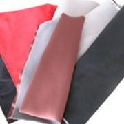 Текстильная промышленность фото