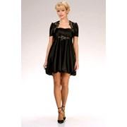 Вечернее платье. Модель SM-092 фото