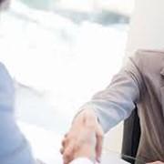 Рекрутинг. Подбор персонала. Кадровая компания Power Pact HR Consulting. фото