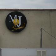 Pop-up рекламные конструкции в Актау фото