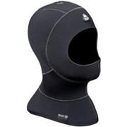 Шлем Water Proof H1 3/5 мм Unisex фото