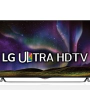 Телевизор LG55UB830 фото