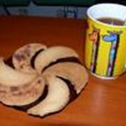 Печенье диабетическое фото