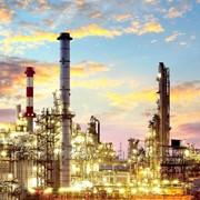 Инновационно-технологическая разработка для химической промышленности фото