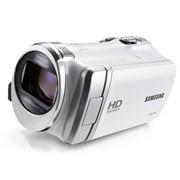 Видеокамера Samsung HMX-F90WP/XEK фото