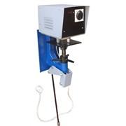 Вулканизатор для ремонта камер 614Т фото