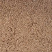 Песок для формовки фото