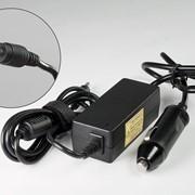 Автомобильный блок питания (адаптер, зарядное) ASUS TopON TOP-AS03CC фото